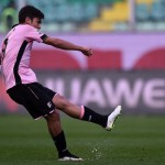 Paulo Dybala – freekick Palermo [Video]