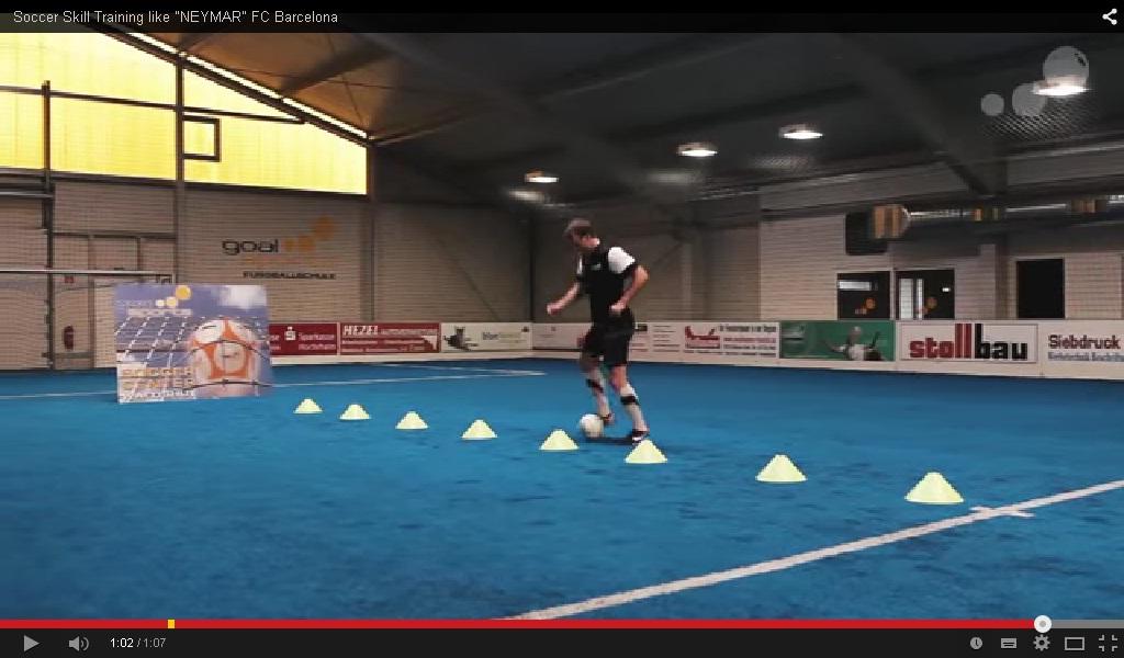 trening umiejętności