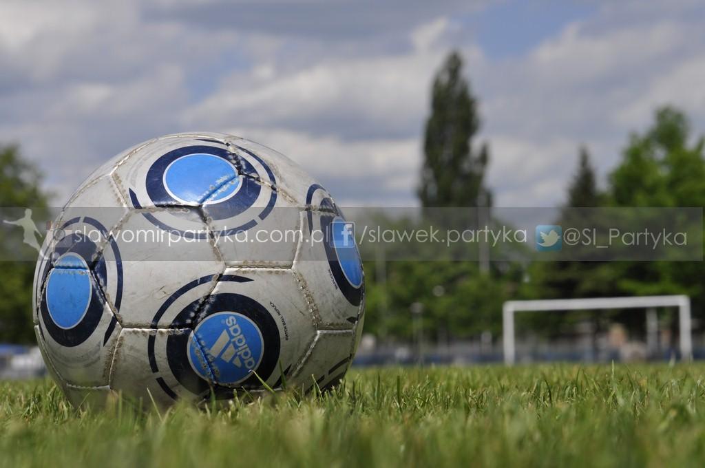 najstarsze kluby piłkarskie małopolski