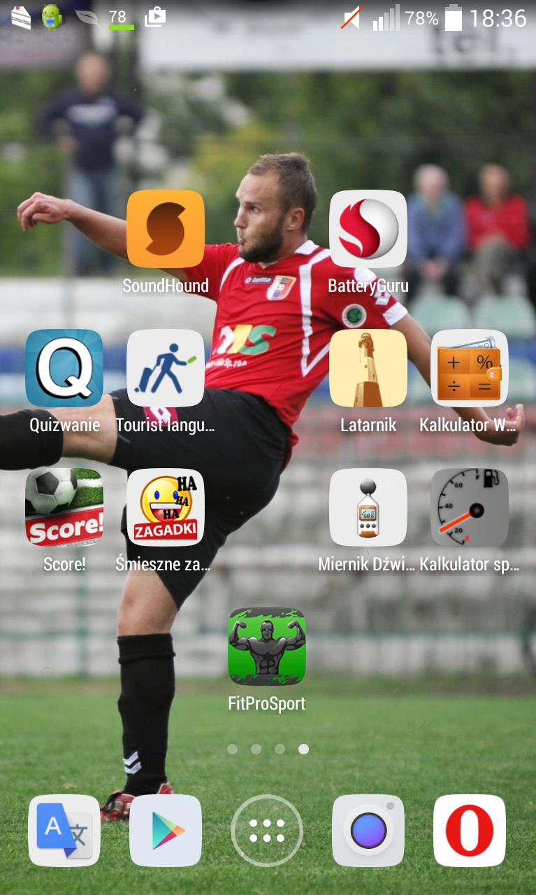 11 aplikacji na android. cz.II