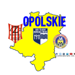 Opolskie : Najstarsze kluby piłkarskie: cz.4