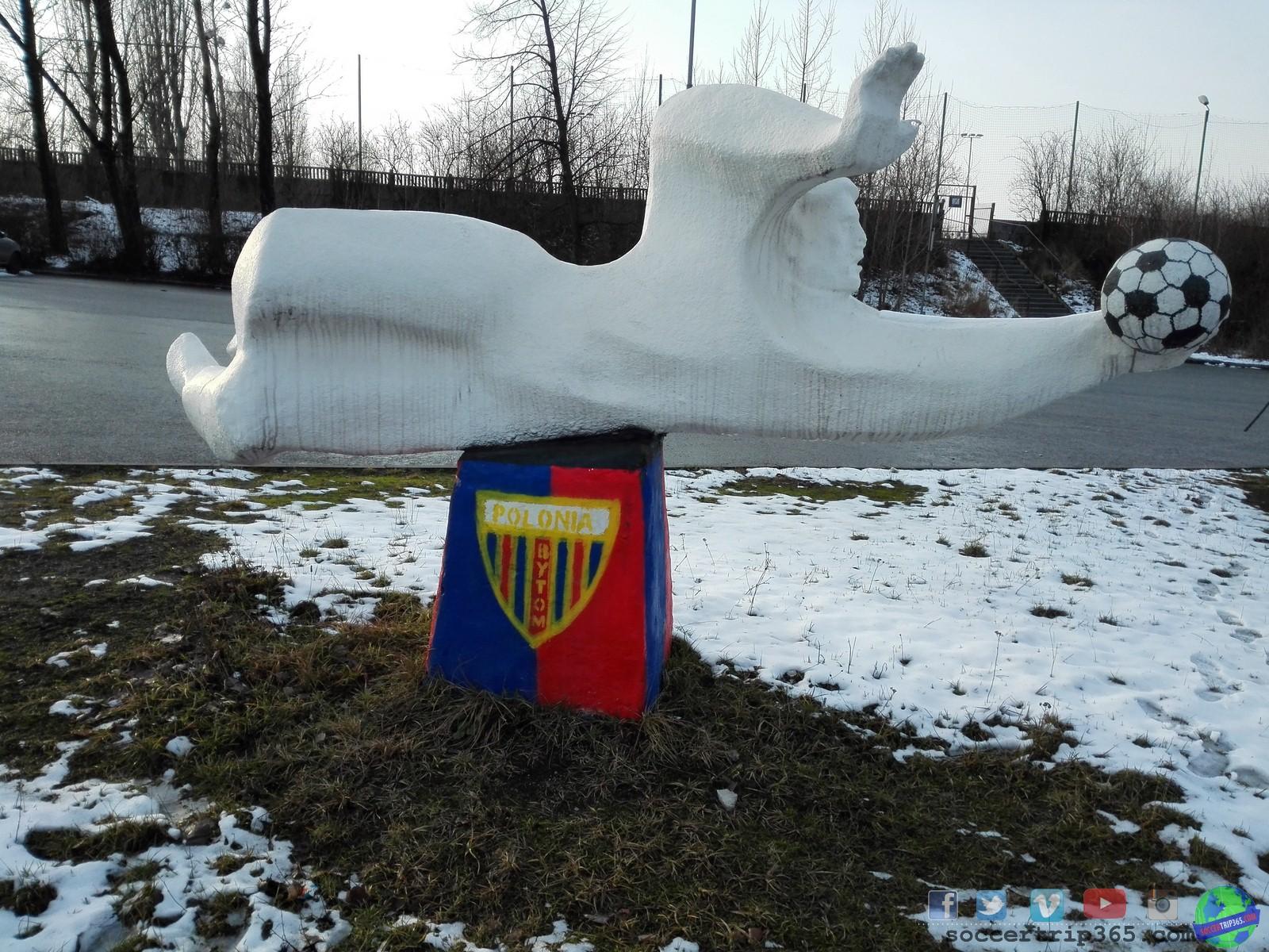 ŚląskiTrip by Soccertrip365