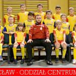 71SLEZA  Wrocław [Centrum] 2006-2010r