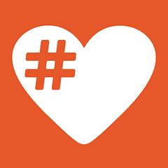 letstag-instagram-hashtags-1cf59c-w240