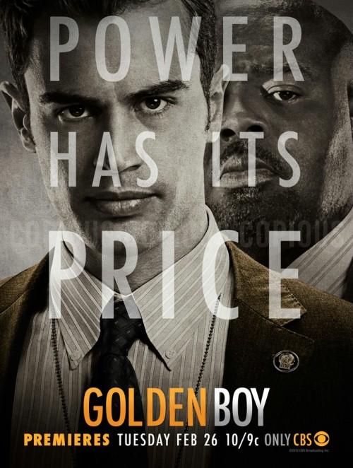 GoldnBoy filmweb.pl