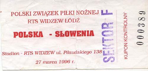 pol_slo1996