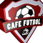CafeFutbol #345 11 grudzień 2016