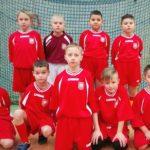 Oborniki Śląskie Saller Cup 2017