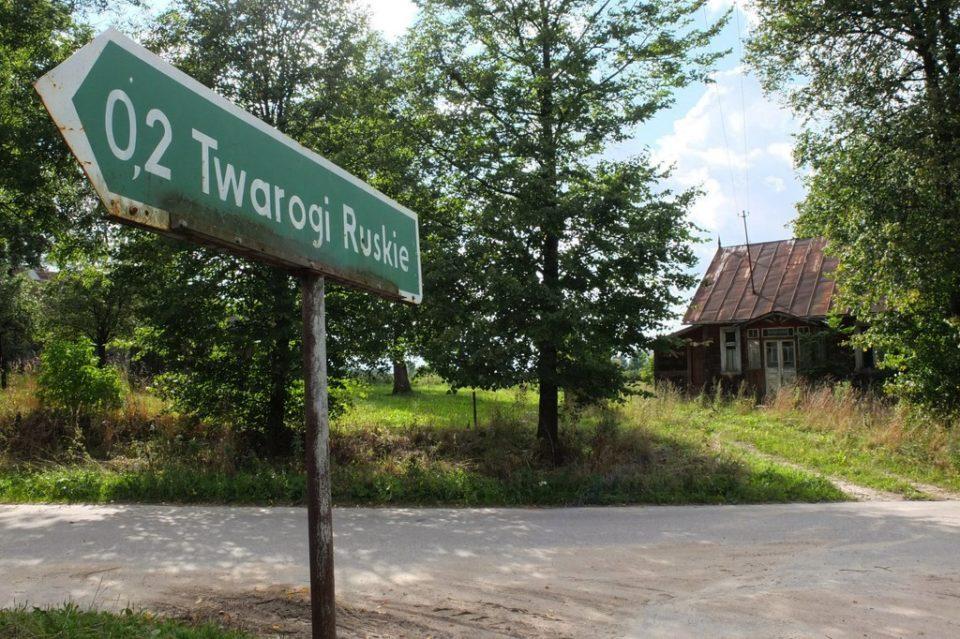 PODLASKIE Twarogi Ruskie foto źródło: paragonzpodrozy.pl