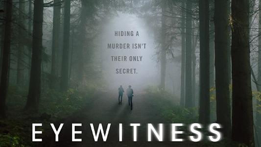 http://www.sbs.com.au/ondemand/program/eyewitness
