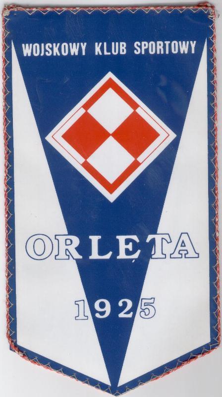 Lubelskie – najstarsze kluby piłkarskie cz.10