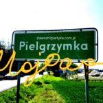 Pilchowice – druga co do wielkości zapora wodna w Polsce!