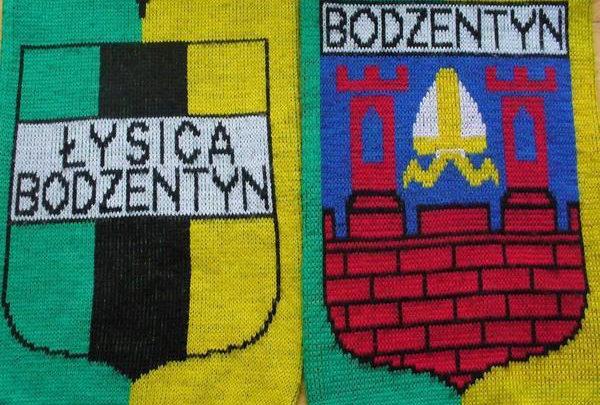 T – Świętokrzyskie – ciekawe  miejscowości w województwie cz.5.