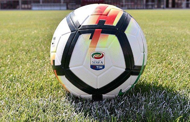 24 zawodników w sezonie 2018/2019 w Włoskiej Serie B i A z polskim paszortem!